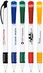 Ridge Pens